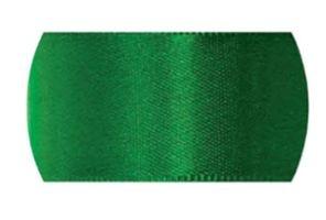 Fita de Cetim Progresso 70mm nº22 - 10m Cor 217 Verde Bandeira - 01 unidade
