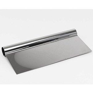Raspadeira Tubular - 25 cm - Ref.3220 - Caparroz - Rizzo Confeitaria