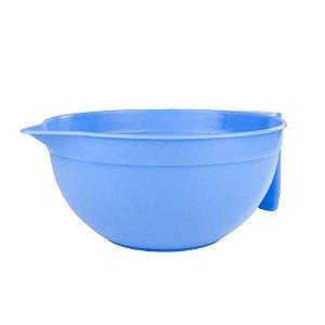 Panelinha Max Azul Blue Star- Rizzo Confeitaria