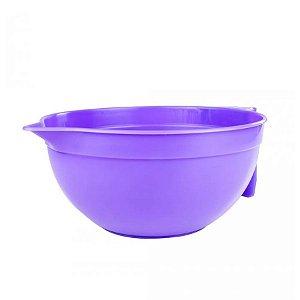 Panelinha Max Lavanda Blue Star - Rizzo Confeitaria