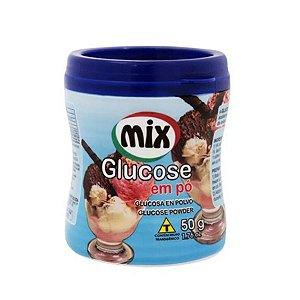 Glucose em Pó 50g Mix