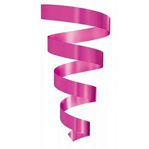 Rolo Fitilho Pink - 5mm x 50m - EmFesta