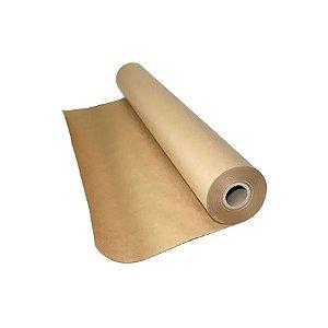 Folha Amanteigada Forneável 40x32cm 25unidades - Rizzo Confeitaria