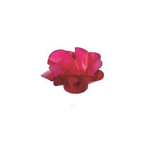 Forminha para Doces Finos - Copo de Leite Pink 30 unidades - Decora Doces - Rizzo