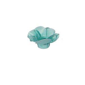 Forminha para Doces Finos - Copo de Leite Tiffany 30 unidades - Decora Doces - Rizzo Festas