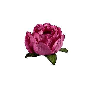 Forminha para Doces Finos - Bela Rose 40 unidades - Decora Doces - Rizzo