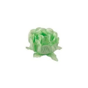 Forminha para Doces Finos - Bela Menta Candy  40 unidades - Decora Doces - Rizzo