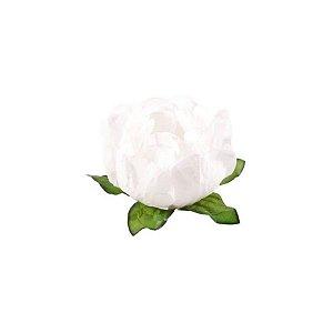 Forminha para Doces Finos - Bela Branca 40 unidades - Decora Doces - Rizzo