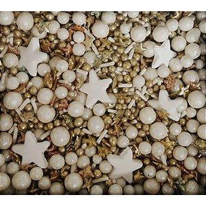 Sprinkles WG 60g - Morello - Rizzo Confeitaria