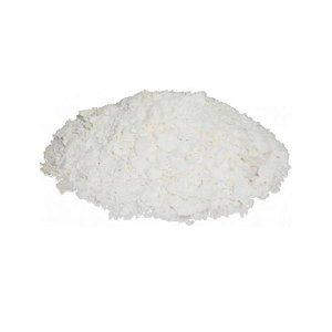 Eritritol 100g - Rizzo Confeitaria