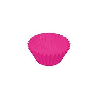 Forminha Gourmet N° 4 Pink com 85 un. UltraFest