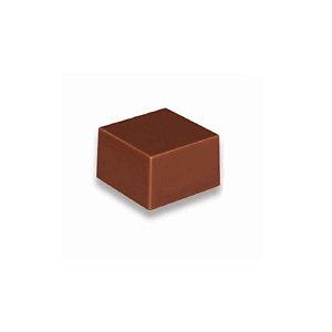 Forma Injetada Caixa Presente Gramado Rizzo Confeitaria