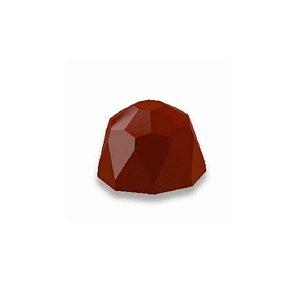 Forma Injetada GI091 Gramado Rizzo Confeitaria