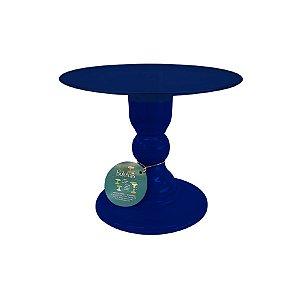 Boleira - Azul Marinho - Só Boleiras - Rizzo Confeitaria