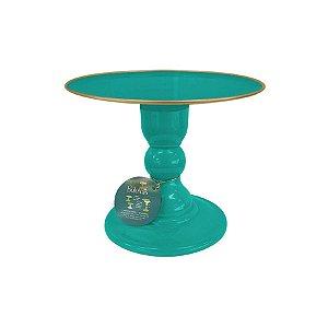 Boleira - Tiffany com Filete - Só Boleiras - Rizzo Confeitaria