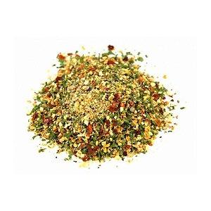 Chimichurri Picante 100g - Rizzo Confeitaria