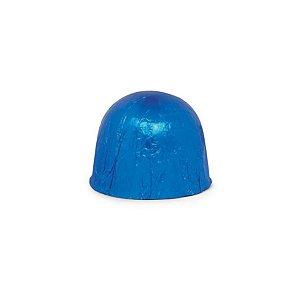 Papel Chumbo 10x9,8cm - Azul - 300 folhas - Cromus - Rizzo Embalagens