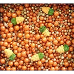 Sprinkles Pascoa III - Morello - Rizzo Confeitaria