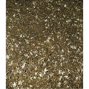 Mini Estrela Dourada - Abelha Confeiteira - Rizzo Confeitaria