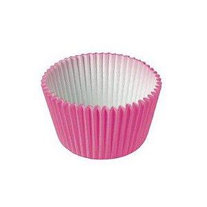 Forminha Pink N°4 com 100 un. Junco