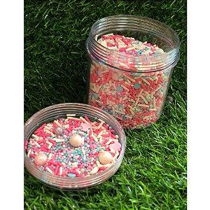 Fairy Sprinkles Especial Candy 150g Rizzo Confeitaria