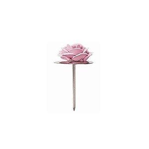 Base para Flor #9 3,3cm Cake Brasil Rizzo Confeitaria