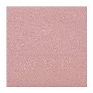 Feltro Liso 30 X 70 cm - Rosa Monaco 208 - Santa Fé - Rizzo