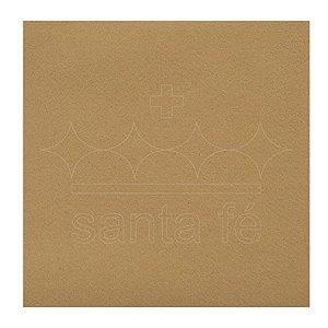 Feltro Liso 30 X 70 cm - Caramelo Havai 056 - Santa Fé - Rizzo