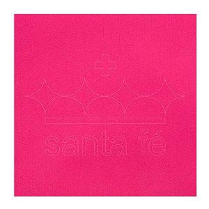 Feltro Liso 30 X 70 cm - Rubi Citrico 070 - Santa Fé - Rizzo