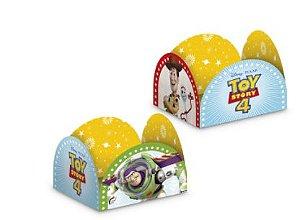 Porta Forminha para Doces Festa Toy Story - 50 unidades - Regina - Rizzo Embalagens
