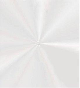 Fundo Quadrado Transparente 10x10cm - 100 unidades - Cromus - Rizzo