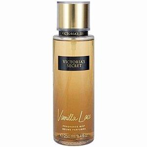 Victorias Secret Body Splash Vanilla Lace 250 Ml