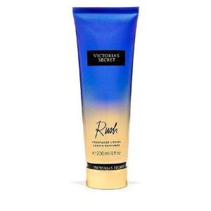Victoria's Secret Loção Rush 236 Ml