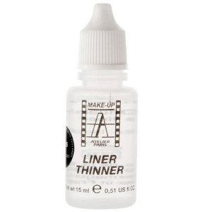 Atelier Paris Liner Thinner (Diluidor)