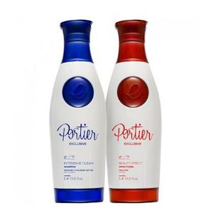 Portier Kit Progressiva Exclusive 1l