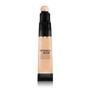 Milani Corretivo Light Clair 02