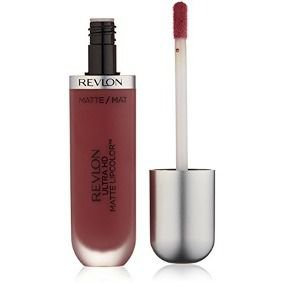 Revlon Batom  Liquido Matte Addiction 610