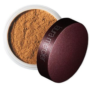 Laura Mercier Universal Powder Medium Deep