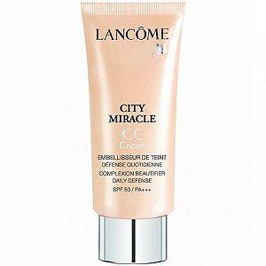 Lancôme CC Cream 02