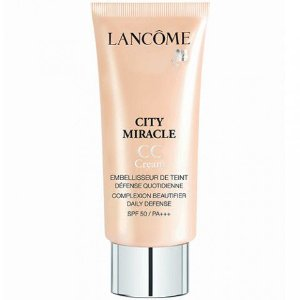 Lancôme CC Cream 03
