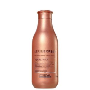 Loreal Absolut Repair Pos Quimica Condicionador 200ML