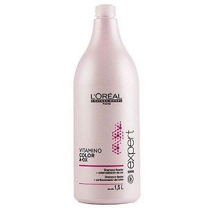 Loreal Vitamino Color A-OX Shampoo 1,5L