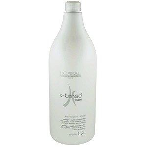 Loreal X-Tenso Care Pro Keratine Shampoo 1,5L