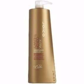 JOICO K-PAK COLOR THERAPY CONDICIONADOR 1LT