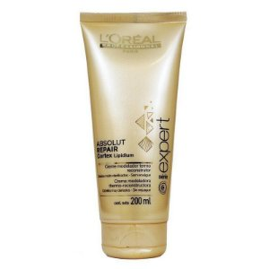 Loreal Absolut Repair Lipidium Thermo 200ML