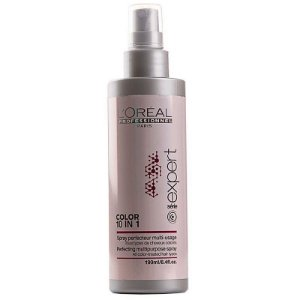 Loreal Vitamino Color A-OX Serun 10 In 1 190ML