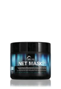 Truss Mascara Net Mask 550g