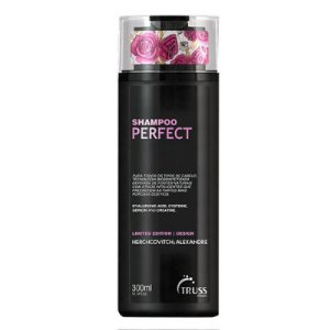 TRUSS SHAMPOO PERFECT 300ML
