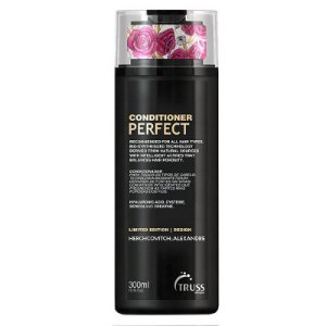 Truss Alexandre Herchcovitch Perfect Cond 300ml