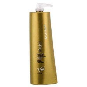 Joico K-Pak Shampoo 1L